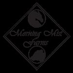 Morning Mist Farms
