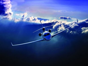 _Dassault-Falcon-7X-1