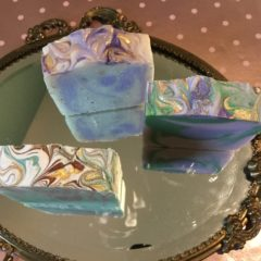 General Use Soaps